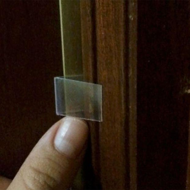 La Policía alerta sobre un nuevo método de robo de viviendas
