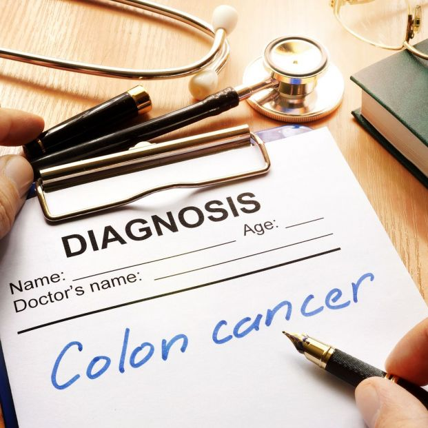 Con dosis más flexibles del fármaco regorafenib contra el cáncer de colon se reducen los efectos secundarios