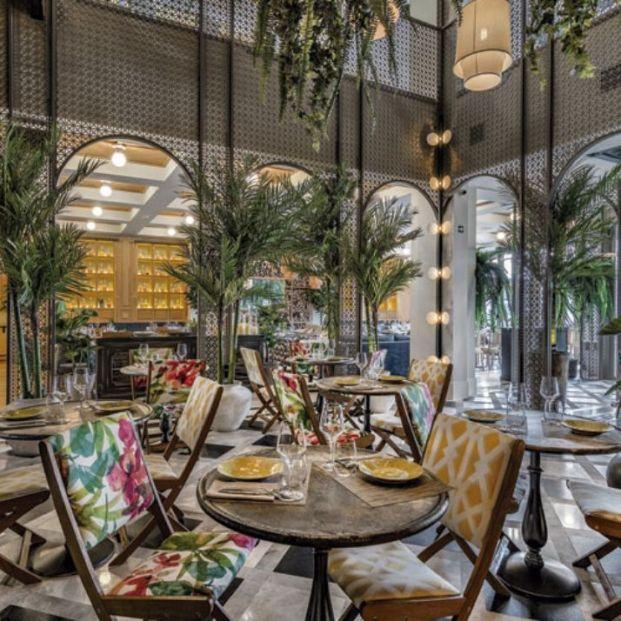 Restaurantes en Madrid donde probar la mejor comida cubana