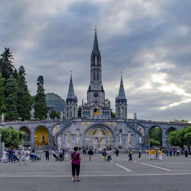 Qué ver en la localidad de Lourdes, además de su famoso Santuario