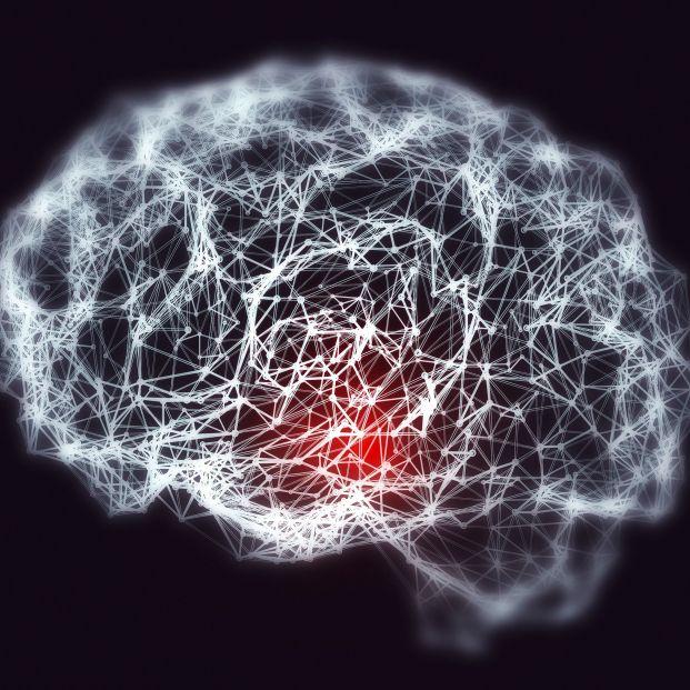 Alzhéimer: 25 años de investigación, pero aún sin cura