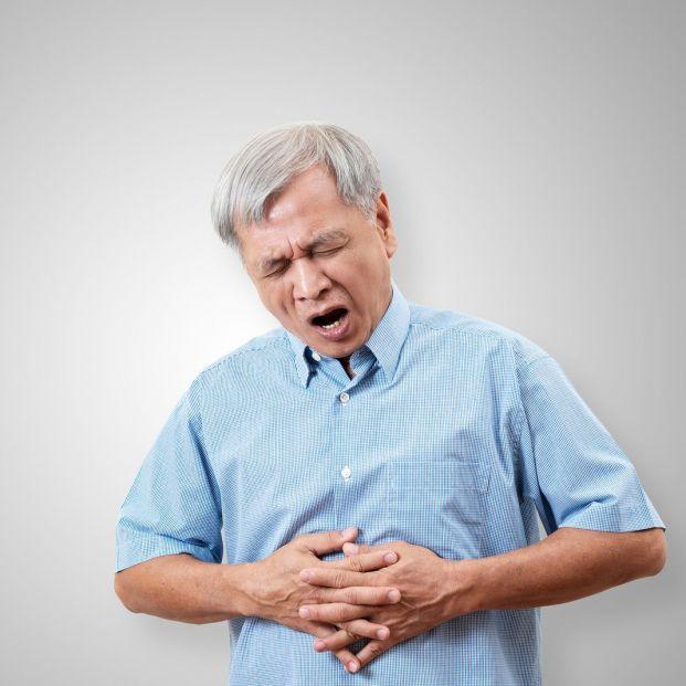 Consejos dietéticos para una úlcera gástrica
