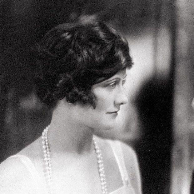 ¿Por qué Coco Chanel es tan importante en el mundo de la moda?
