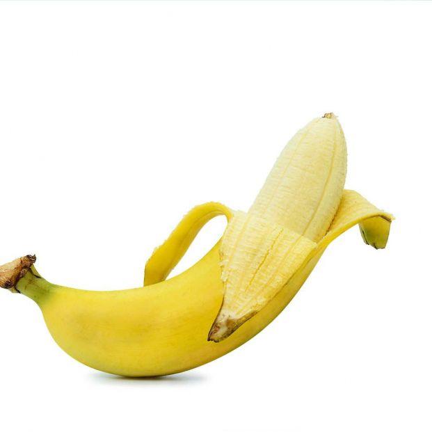 Cómo comer y dar usos culinarios a la piel de frutas y hortalizas