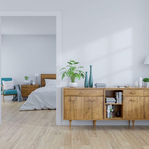Consejos para barnizar de forma correcta tus muebles de madera