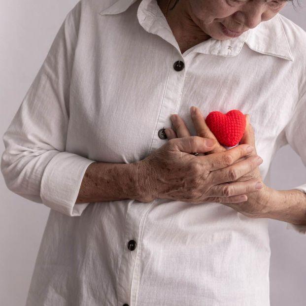 Cómo afectan las cardiopatías congénitas a la esperanza de vida