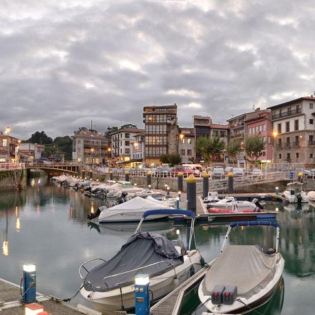 El encanto de la localidad asturiana de Llanes; la perfecta escapada de verano