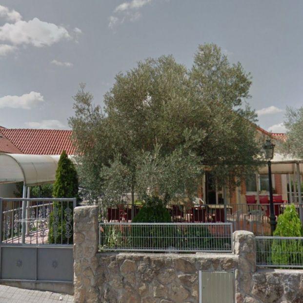 Detenidos por la muerte de una anciana los dueños de la residencia de Soto que fue clausurada
