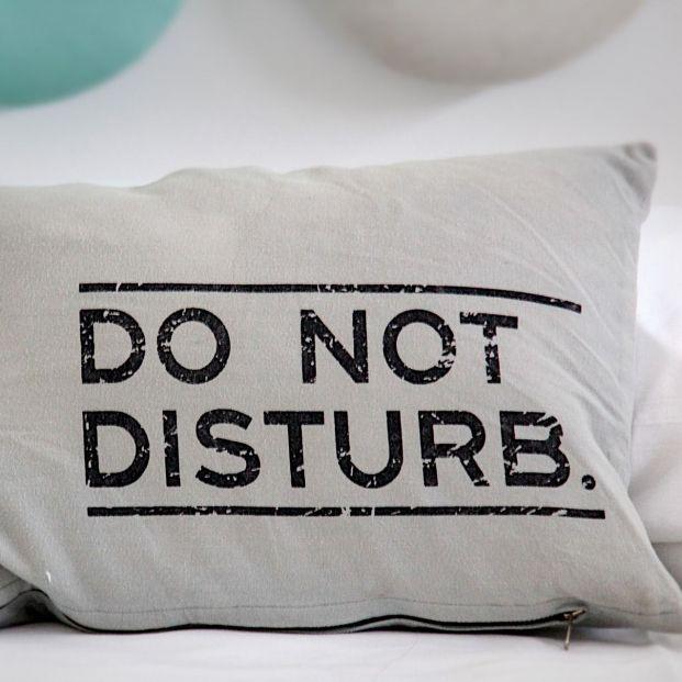 Dormir bien es más sencillo desterrando estos hábitos (Creative commons)