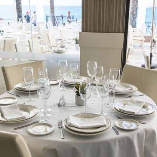 Si estás en Marbella y quieres comer marisco, apunta estas direcciones