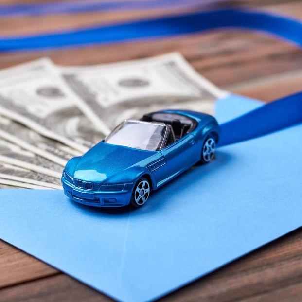 De qué formas puedo pagar el Impuesto sobre Vehículos de Tracción Mecánica (IVTM)