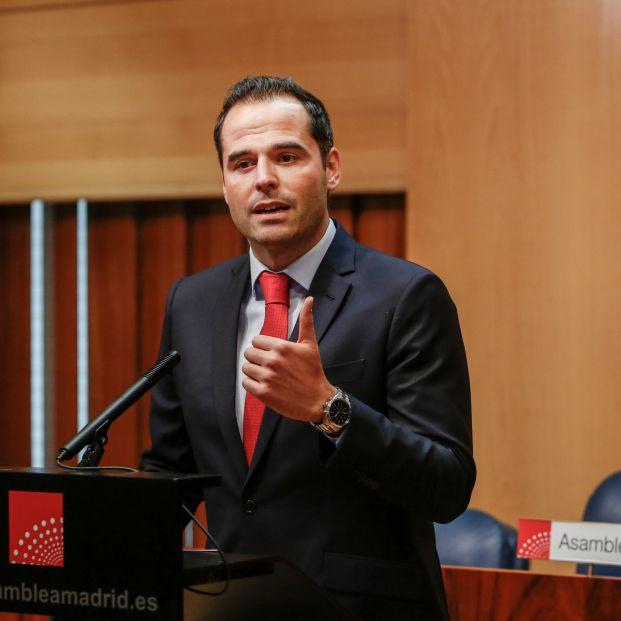 La consejería que abordará los asuntos de los mayores madrileños estará en manos de Ciudadanos