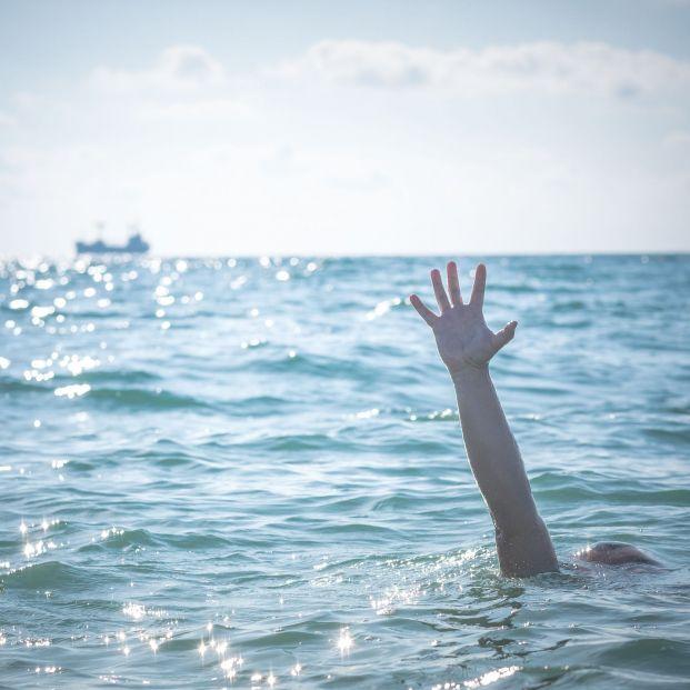 Casi 100 mayores de 65 años se han ahogado en España en lo que va de año