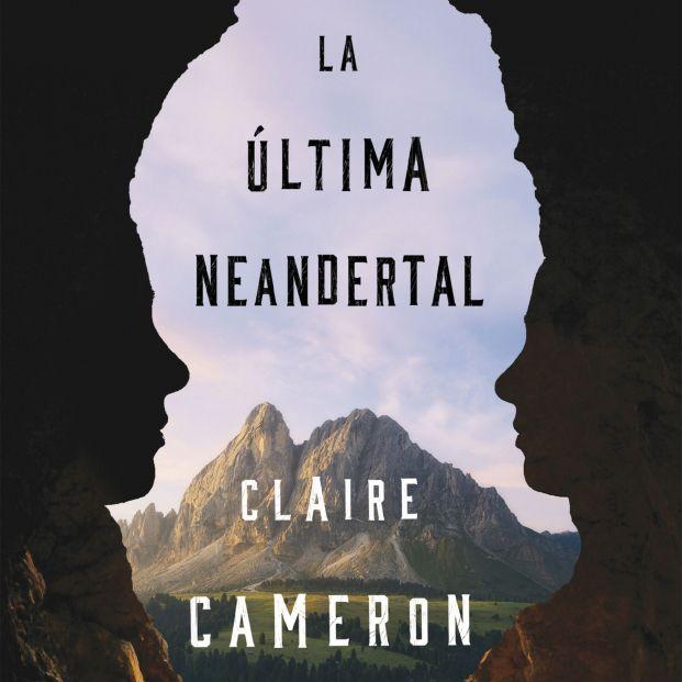 La escritora Claire Cameron crea una historia de ficción entorno a los restos de los amantes de Valdaro
