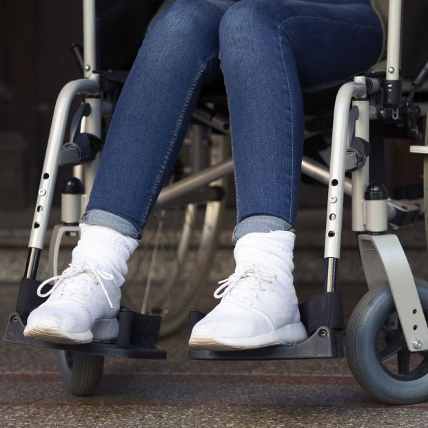 Una nueva técnica devuelve la movilidad a 13 tetrapléjicos
