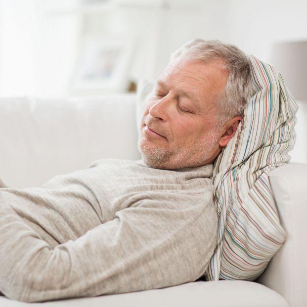 ¿Es bueno dormir la siesta?
