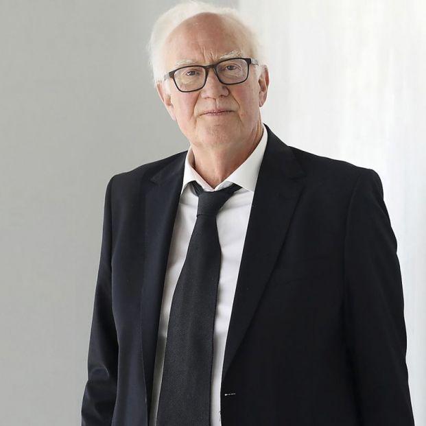 Edward Palmer, creador del sistema sueco de pensiones, apuesta por exportar su modelo a España
