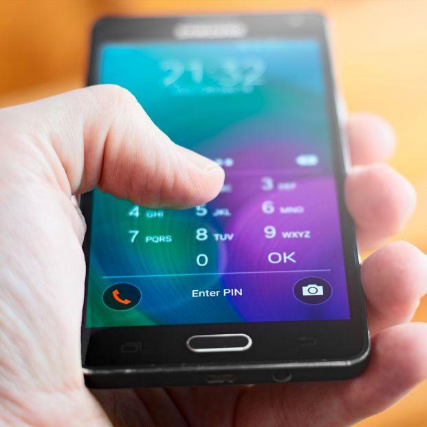 Cómo recuperar el PIN de tu móvil si lo has olvidado