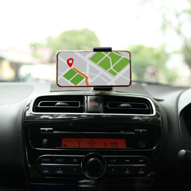 Cómo funciona el sistema de navegación Android Auto