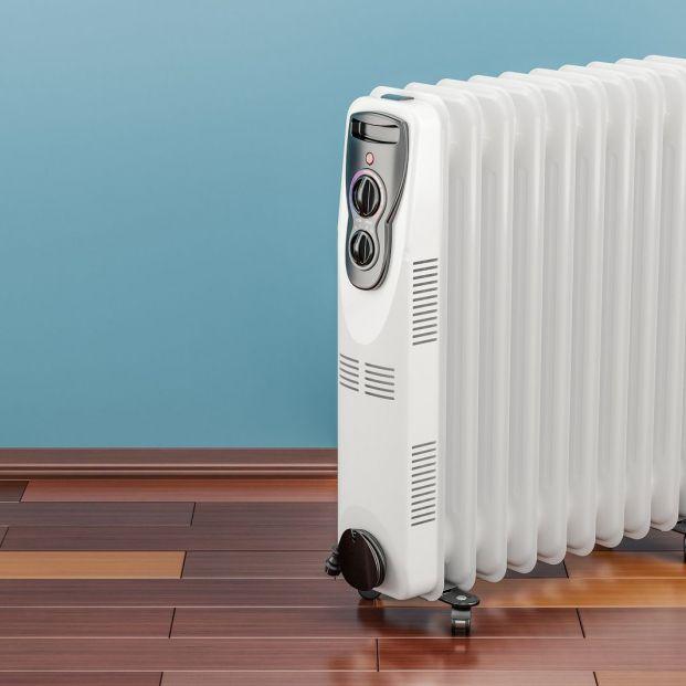 Las ventajas e inconvenientes del uso de radiadores de aceite