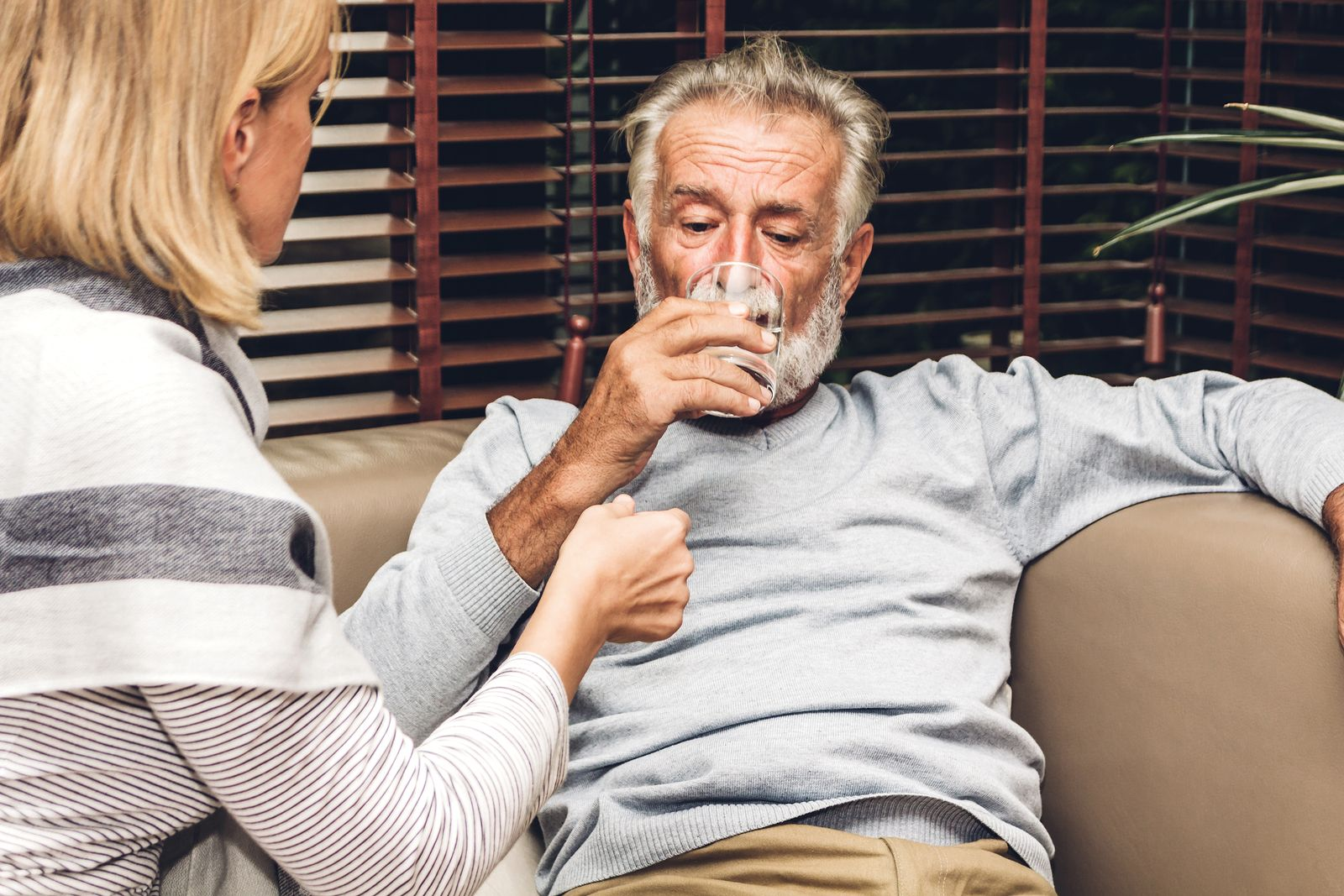 tratamiento farmacologico de la diabetes insipida