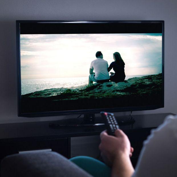 Televisores 8K, ventajas y desventajas de esta tecnología