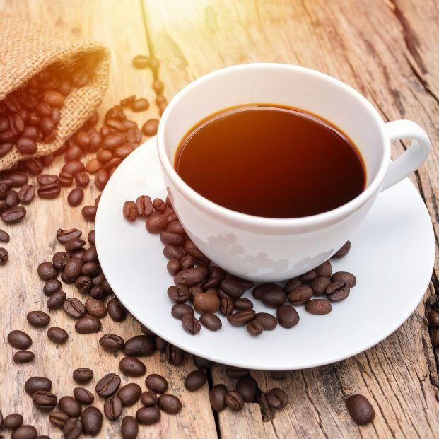 ¿Té o café? ¿Cuál da más problemas para dormir?