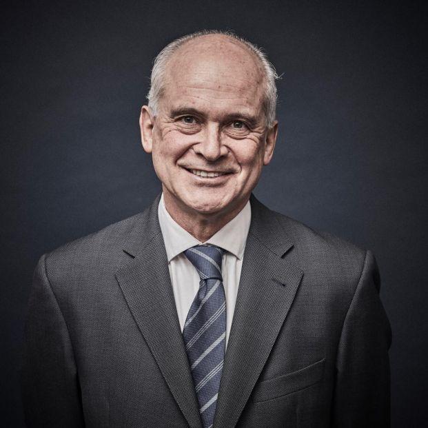 """""""La fecha límite para cambiar el modelo de pensiones es ya mismo"""""""