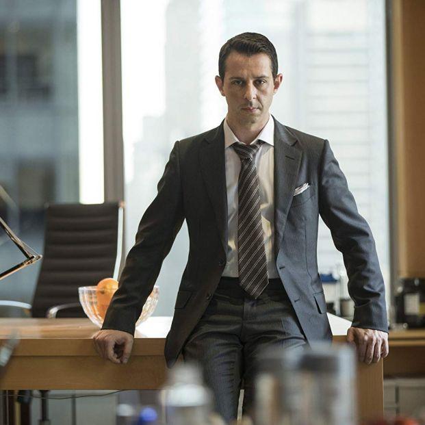 HBO estrena la nueva temporada de 'Sucession'