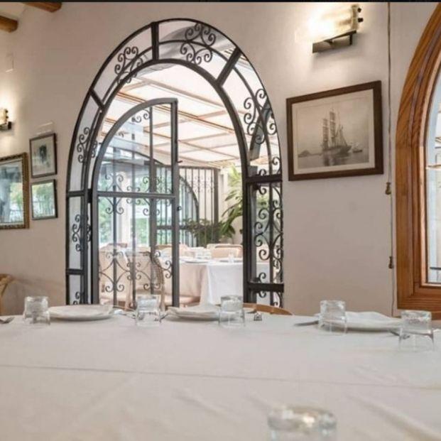 Los mejores restaurantes para comer buenos arroces en Denia