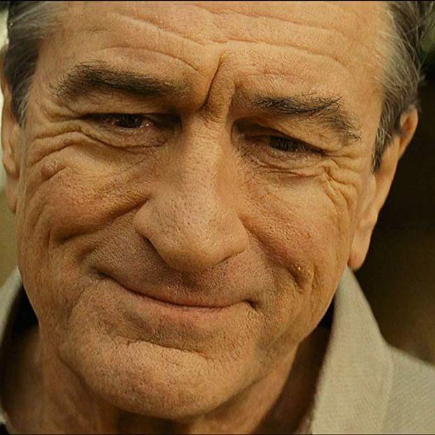 Robert De Niro en Malavita