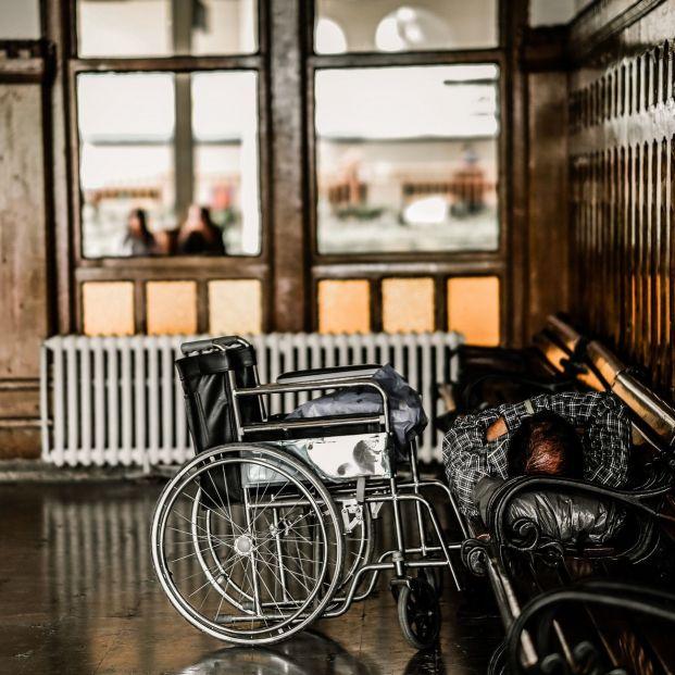 El CEDDD organiza un Foro sobre 'Discapacidad y dependencia. Apoyos para una vida plena'