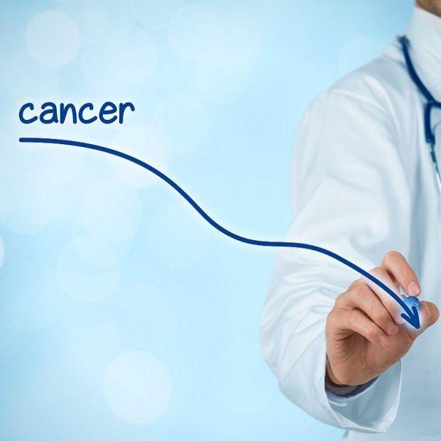 Qué es el estudio de BRCA 1 y BRCA 2: un examen muy importante