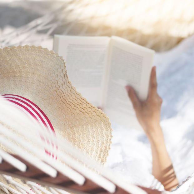Libros que están marcando el verano editorial