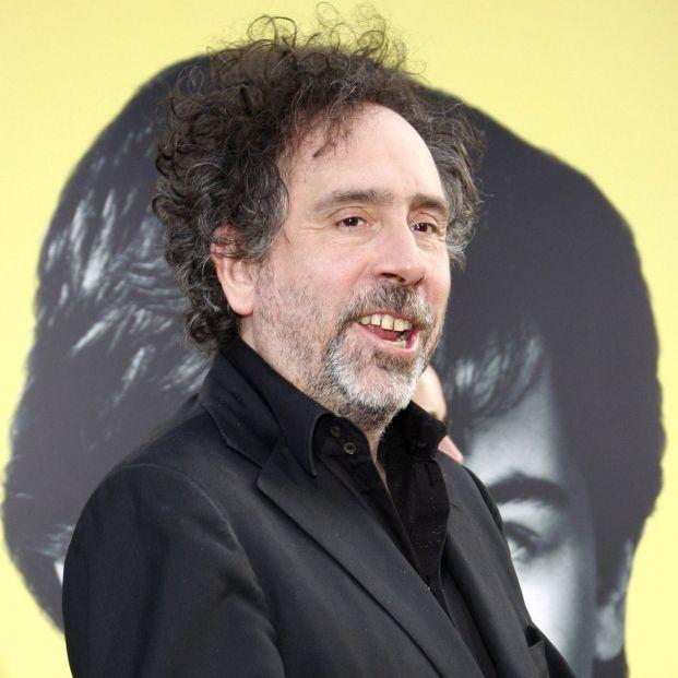 Celebra el cumpleaños de Tim Burton