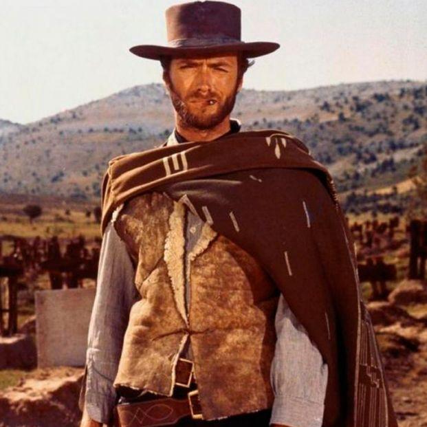 Mejores películas del género western