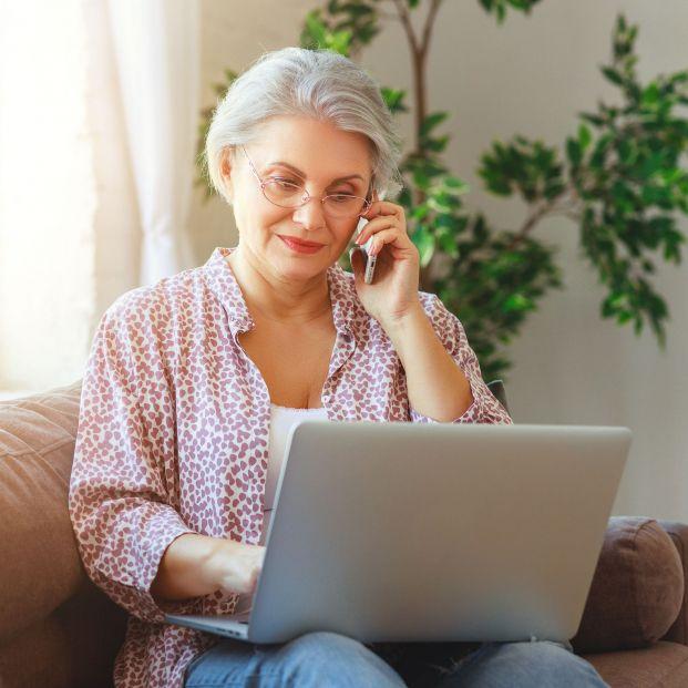 Casos en los que la Seguridad Social permite seguir trabajando mientras se está jubilado