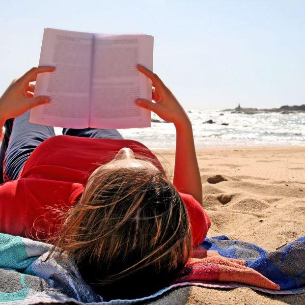 Clásicos de la literatura con el verano como elemento clave