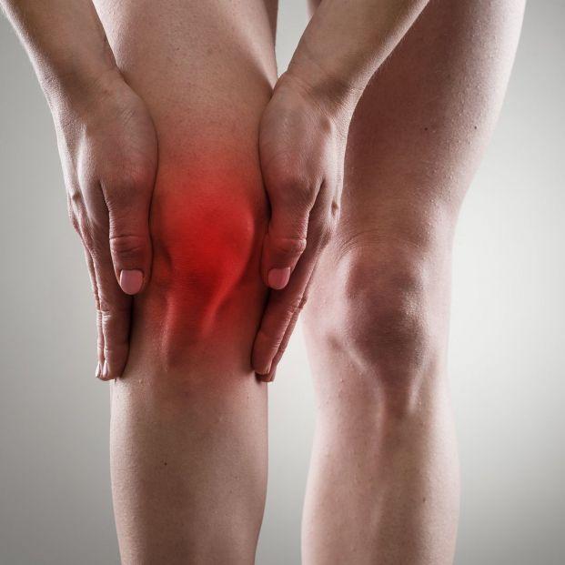 Avances contra la artrosis (Bigstock)