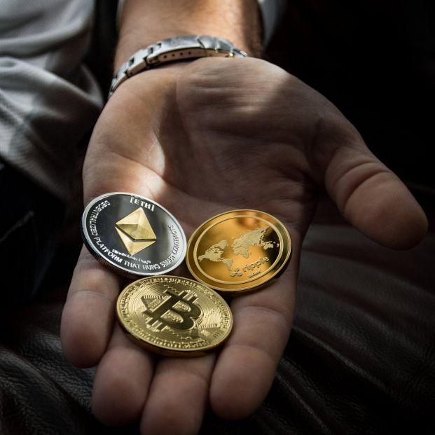 ¿Se puede pagar un café con bitcoins o con cualquier otra criptomoneda?