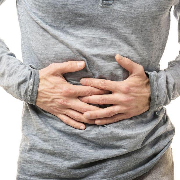 Remedios caseros para deshacerte del flato