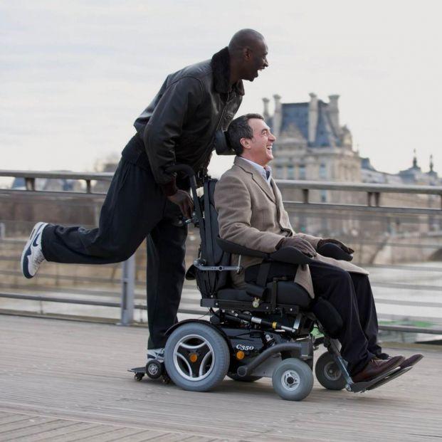 El cine francés triunfa más allá de sus fronteras
