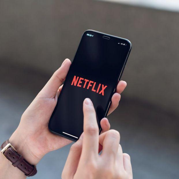 Netflix será más barato si solo lo usas con el móvil
