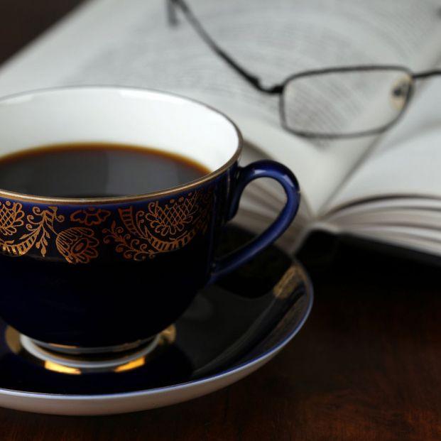 5 novedades interesantes para engancharte a una novela negra