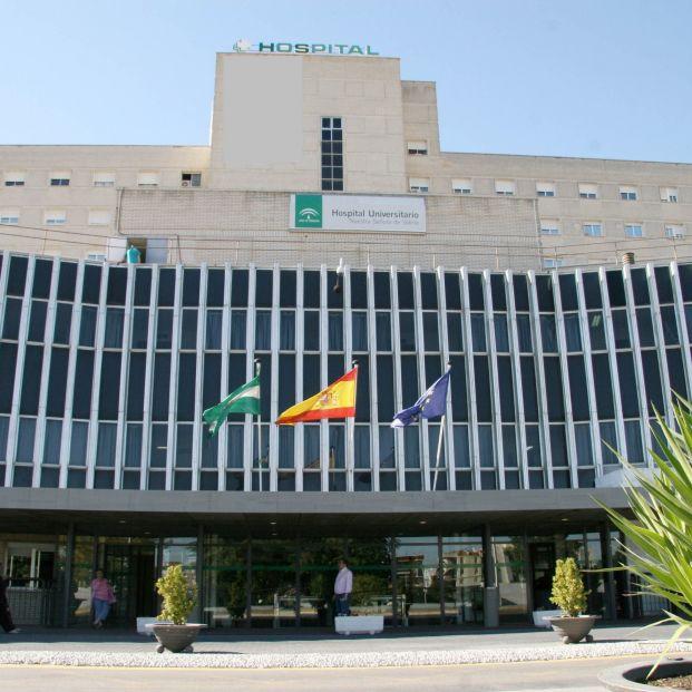 Nuevos casos de listeriosis en Andalucía