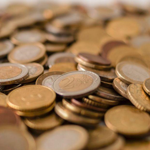 La Seguridad Social tiene una deuda de 48.693 millones según el PDE