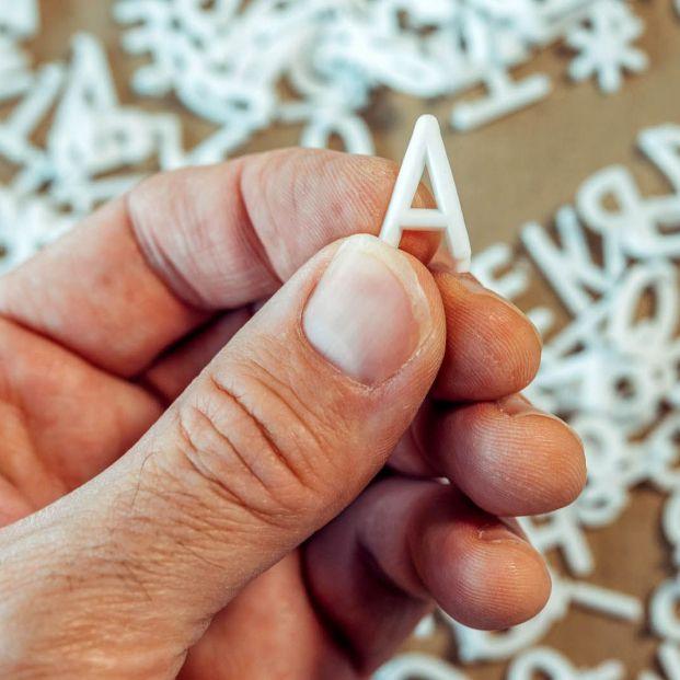 El síndrome del acento extranjero un raro trastorno relacionado con el lenguaje