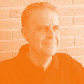 Enrique J. Salván