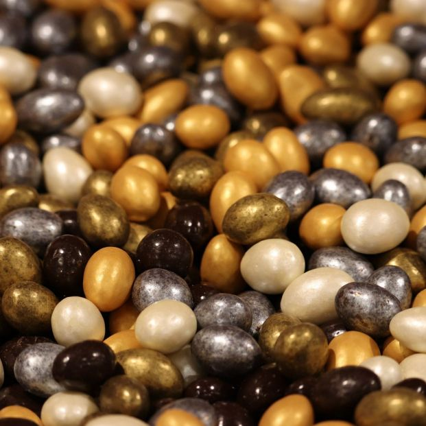 Alérgicos a los lácteos: Cuidado con las perlas Dr Oetker