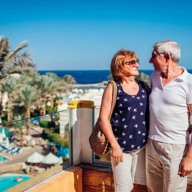 Lo que debes tener claro antes de elegir la opción todo incluido para disfrutar de tus vacaciones